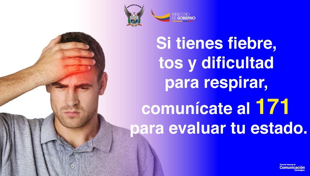 activistas-trans-guayaquil-covid-19
