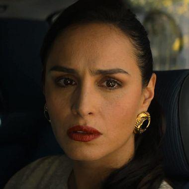 actriz-narcos-Fernanda-Urrejola-novia