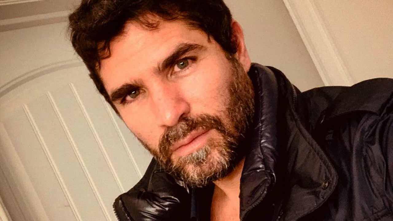 Eduardo Verástegui homofóbico LGBT
