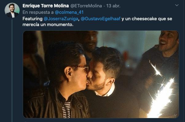 hilos-gay-chismear-twitter