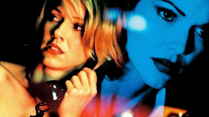 películas-lésbicas-finales-trágicos