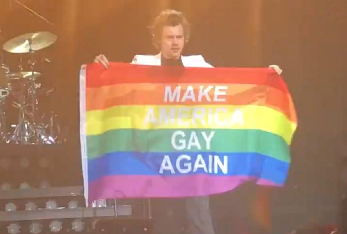 ondear-bandera-LGBT-aliado