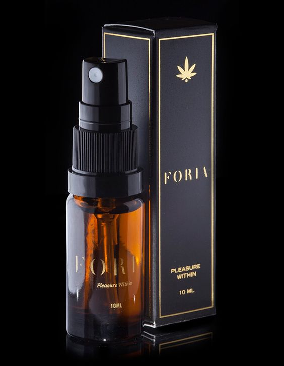 productos-sexuales-marihuana