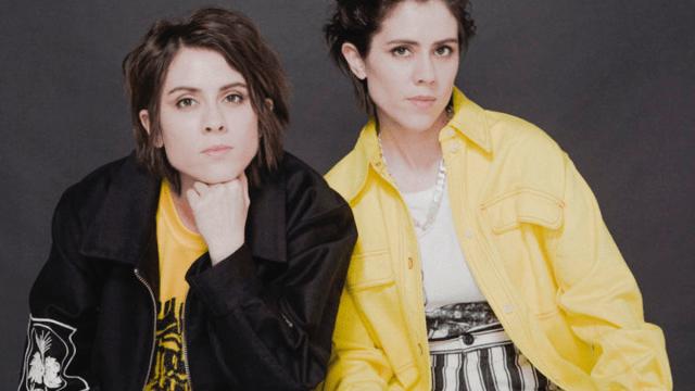 rockeras-lesbianas-y-bi