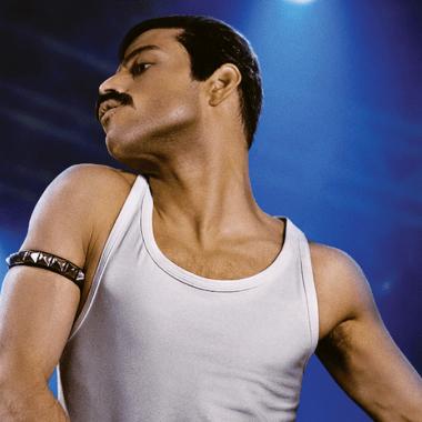 top 10 biopics LGBTQ