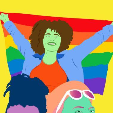 eventos día contra homofobia