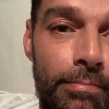 Ricky-Martin-contesta-épicamente-a-homofóbico-instagram