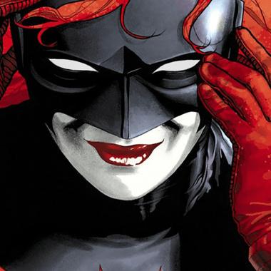 actrices-lgbtq-que-pueden-ser-la-nueva-batwoman