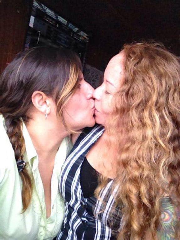 beso-lesbianas