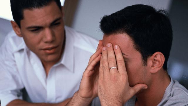 cómo-no-acabar-odiando-a-tu-pareja-en-cuarentena