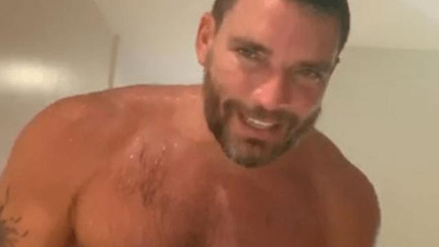 julián-gil-propuestas-sexo-gay