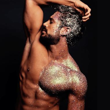 mejores-desnudos-famosos-cuarentena
