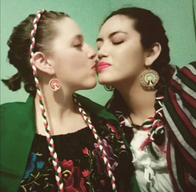 parejas-lésbicas-diversidad-L-1