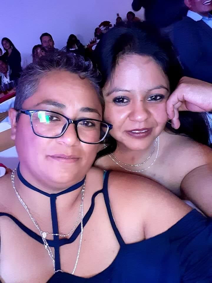 novias-lesbianas