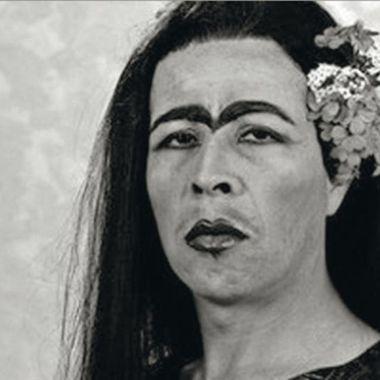 pedro-lemebel-gay-indigena