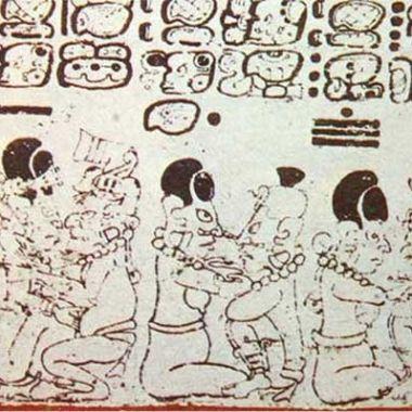orgías-gay-mayas