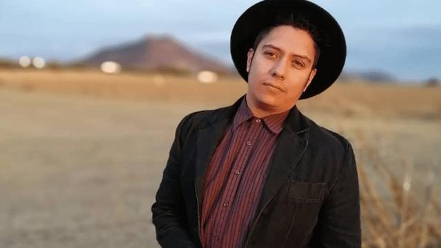 escritor-gay-regresar-chihuahua