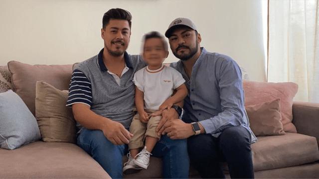 primera-pareja-homoparental-guanajuato