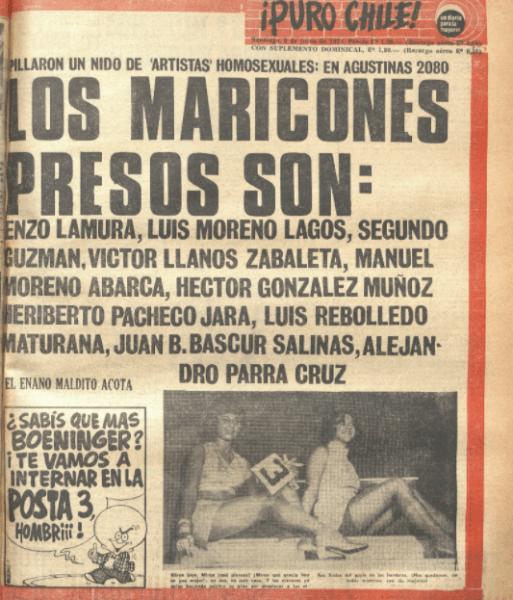 periódico-viejos-homosexualidad