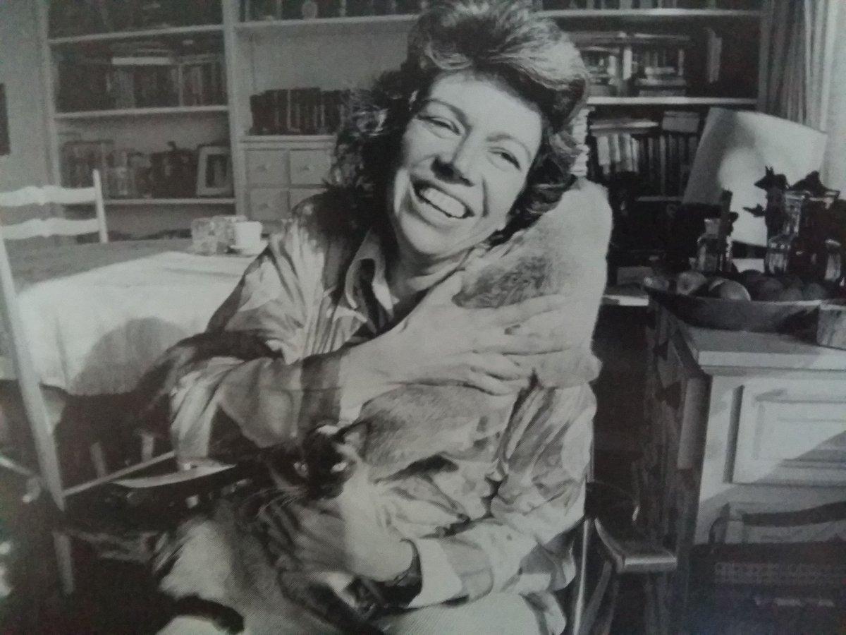 Nancy Cárdenas salida del clóset