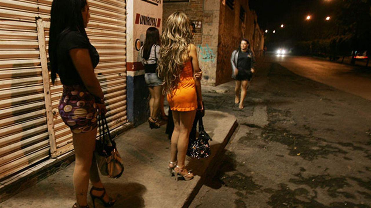 policía-dispara-mujeres-trans