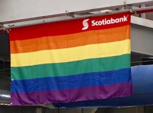 Scotiabank-15-años-diversidad-inclusión