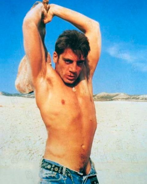 actores-strippers-javier-bardem