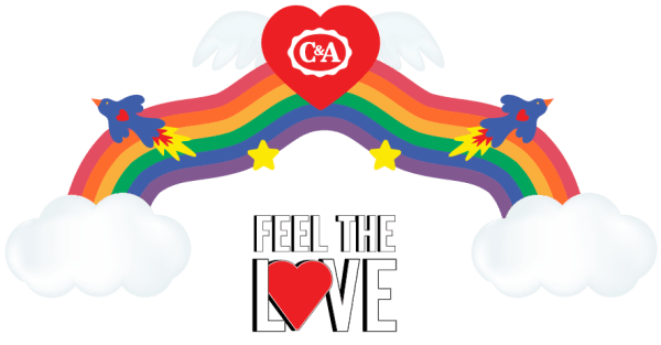 c&a-feel-the-love