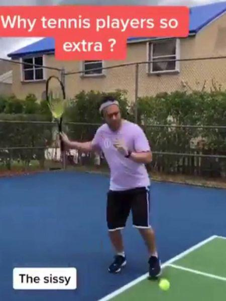 tenis-discrimina-lgbtq