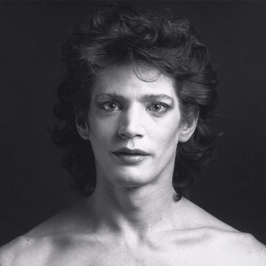Robert-Mapplethorpe-artista-transgresor