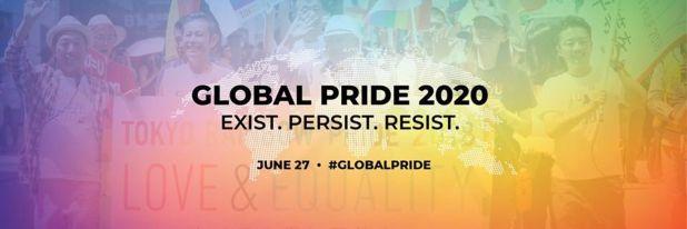global-pride-2020