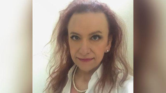 irregularidades caso doctora María Elizabeth Montaño