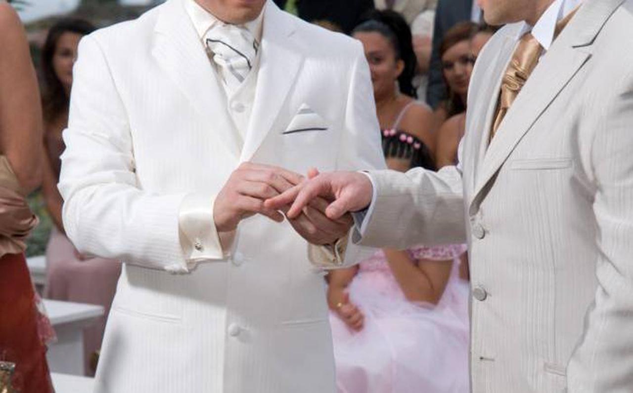 matrimonio-igualitario-edomex