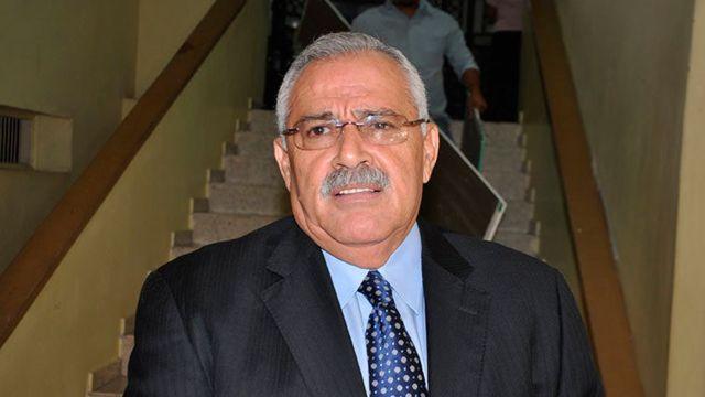 El diputado Óscar Nájera se lució con un discurso homofóbico en Honduras.