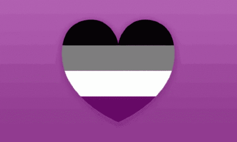 asexuales-felices