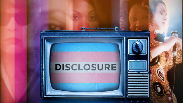 disclosure-documental-netflix