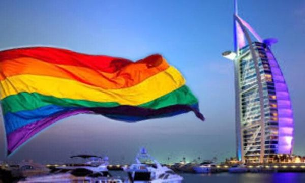 emiratos-homosexualidad