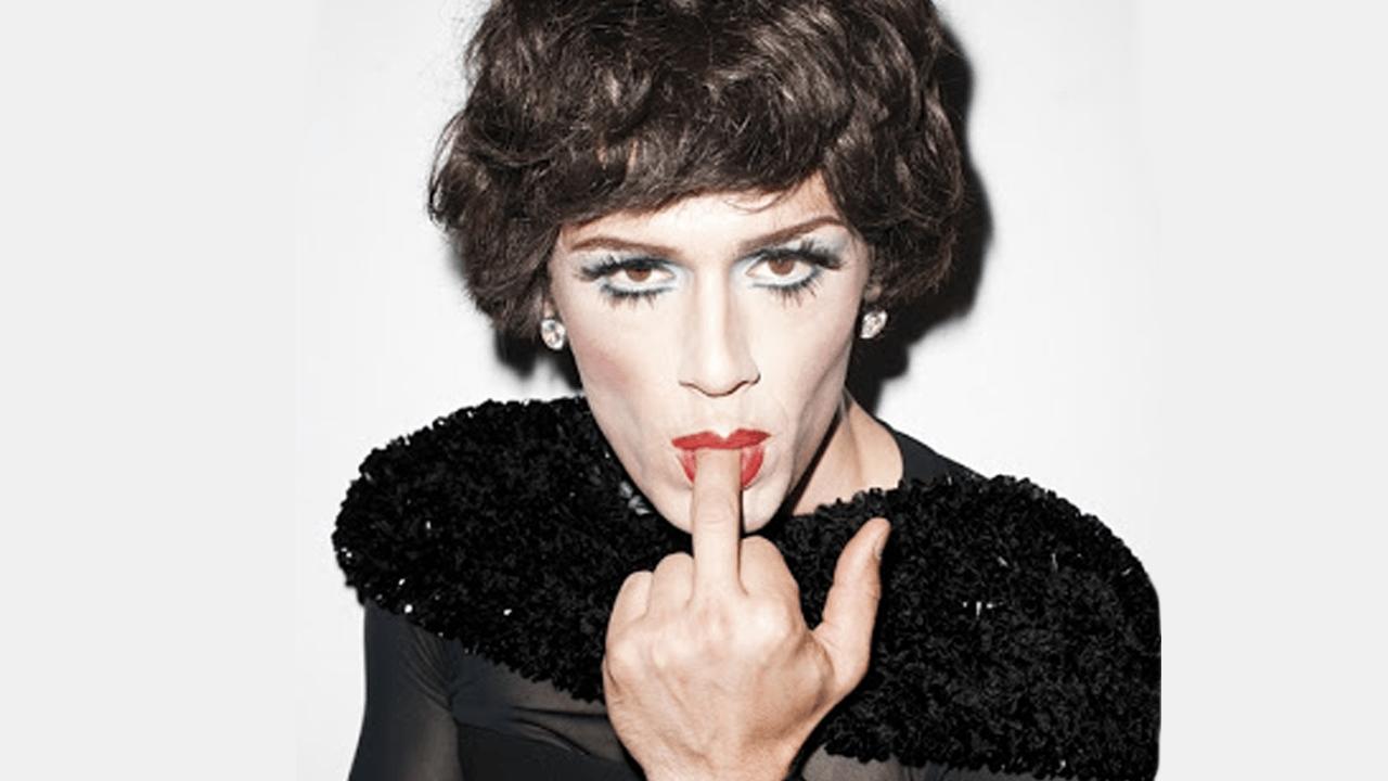 famosos-hetero-megahot-gender-bending