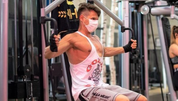 ir-bares-saunas-gym-COVID-19