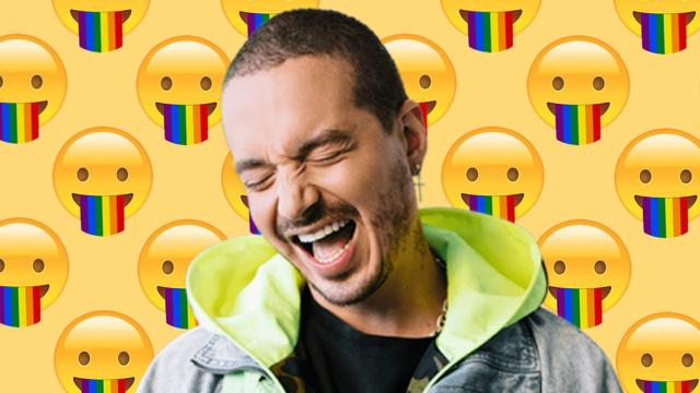 j-balvin-fans-trollean-homofóbico