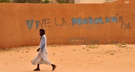 mauritania-países-muerte-LGBTQ