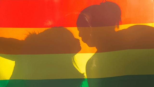 mujeres-en-lo-LGBT