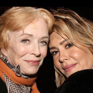 parejas-lésbicas-diferencia-edad-famosas