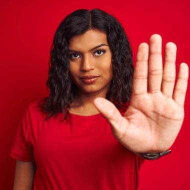 preguntas-evitar-personas-trans