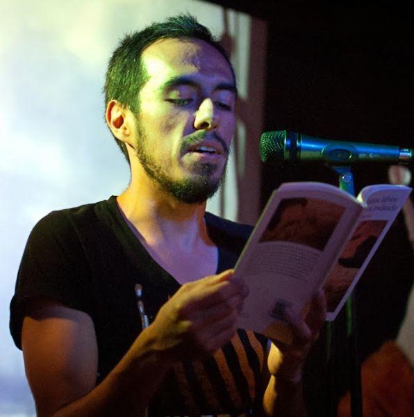 sergio-loo-escritor-mexicano