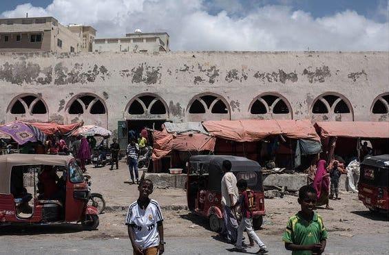 somalia-lgbtq
