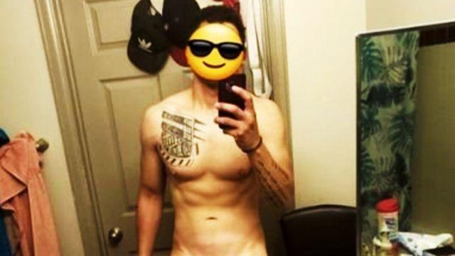 Extorsionan con fotos íntimas a hombres LGBT+