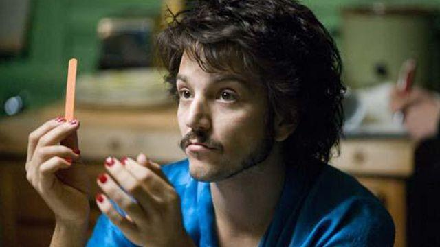 Actores latinos que han hecho papeles gays y trans