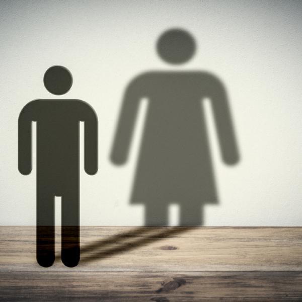 disforia género personas trans