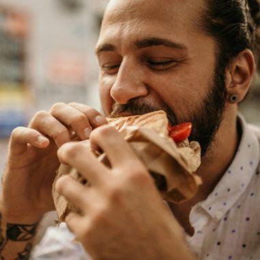 eliminar carbohidratos bajar peso